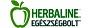 Schüssler Fogkrémek webáruház