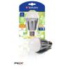 Verbatim LED izzó, E27, Classic A - körte, 1000lm, 13W, 2700K, meleg fény, szabályozható, bliszterben, VERBATIM