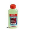 Saeco Vízkõtelenítõ folyadék, 250 ml, SAECO