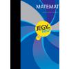 MATEMATIKA 8. - JEGYRE MEGY!