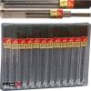 Sharp Grafitbél, 0,7 mm, 2B, 12 szálas, SHARP