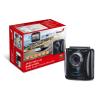 Genius DVR-FHD660G GPS autós kamera