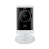 D-Link DCS-2310L IP kamera