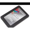 "A-Data 256GB 2,5"" SATA3 Premier Pro SP610 Series ASP610SS3-256GM-C"
