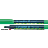 "SCHNEIDER Tábla- és flipchart marker, 1-3 mm, kúpos, SCHNEIDER ""Maxx Eco"", zöld"