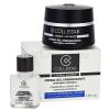 Collistar Linea Uomo kozmetika szett VI. + minden rendeléshez ajándék.