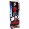 Bosszúállók: Ultron kora akciófigura - Ant-man
