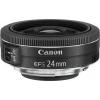 Canon EF-S 24mm f/2,8 STM Fix objektív