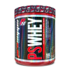 PRO Supps PS WHEY 1814g