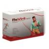 ReViril Rapid kapszula 2 db