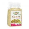 Naturganik Quinoa 500 g