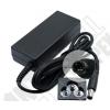 HP Compaq Presario CQ61 7.4*5.0mm + 0.6mm pin 18.5V 3.5A 65W cella fekete notebook/laptop hálózati töltő/adapter utángyártott