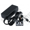 Asus Z3500  5.5*2.5mm 19V 3.42A 65W fekete notebook/laptop hálózati töltő/adapter utángyártott