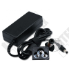 Asus Z6100A  5.5*2.5mm 19V 3.95A 75W fekete notebook/laptop hálózati töltő/adapter utángyártott