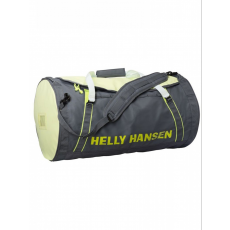 Helly Hansen HH DUFFEL BAG 2 50L