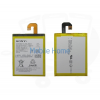 Sony 1281-2461 (Sony Xperia Z3 (D6653)) akkumulátor 3100mAh Li-Pol, gyári csomagolás nélkül