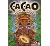 Abacus Cacao társasjáték