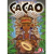 Abacus Cacao