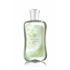 Bath&Body Works Bath&Body Works Bath&Body Works - CUCUMBER MELON Tusfürdő