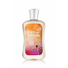 Bath&Body Works Bath&Body Works Bath&Body Works - FOREVER SUNSHINE Tusfürdő