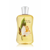 Bath&Body Works Bath&Body Works Bath&Body Works - WHITE TEA AND GINGER Tusfürdő