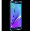 Samsung Galaxy Note 5 Duos N920cd 32GB