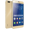 Huawei Honor 6 Plus Dual 32GB