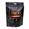 Sico SICO Pearl - gyöngyös óvszer (50db)