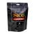 Sico SICO Dry - síkosításmentes óvszer (50db)