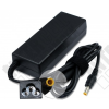 Samsung NP Series 5.5*3.0mm + pin 19V 4.74A 90W cella fekete notebook/laptop hálózati töltő/adapter utángyártott