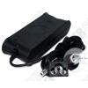Dell 312-0596 7.4*5.0mm + pin 19.5V 4.62A 90W cella fekete notebook/laptop hálózati töltő/adapter utángyártott