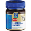 Manuka Health New Zealand Ltd. Manuka Health manuka méz (MGO 100+) 250g