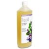 Sodasan bio folyékony levendula-olíva szappan 1000ml