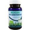 Medicura bio zöldárpa tabletta 90db
