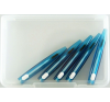 Piksters Maxi Care Mini Ultra Fine Interdental kúpos kefe 5db fogápoló szer