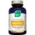 Health First Multi-First multivitamin 42 összetevő 100db