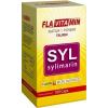 Vita crystal Flavitamin Sylimarin kapszula 100db