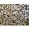 POSSIBILIS Salida Del Sol citrom ízű mate tea 75g