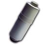 Biocom WI-100 (JA-103) szűrő 1db biokészítmény