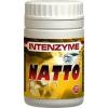 Vita crystal Natto Intenzyme kapszula 100db