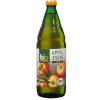BioZentrale szűrt alma borecet 750ml