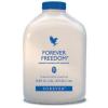 Forever Living Forever Freedom Aloe Vera juice 1000ml