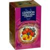 London Fruit and Herb London Fruit&Herb fruit&spice variety pack 20db