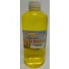 Naturol hidegen sajtolt szezám olaj 500ml