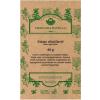 Herbária fekete ribizli levél tea 40g