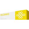 ENERGY Balsamio fogkrém 120g