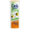 Caola kamillás hintőpor narancsvirággal 100g