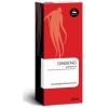 Bioextra ginseng extractum kivonat 50ml