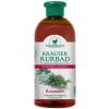 Herbamedicus rozmaring fürdőolaj 500ml