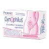 Probiotics International Ltd Protexin GynOphilus hüvelykapszula 14db